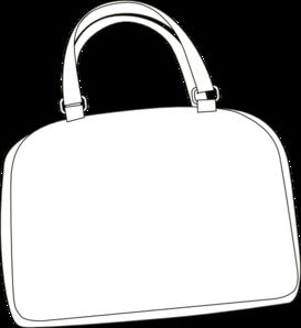 Bag Clip Art at Clkercom  vector clip art online