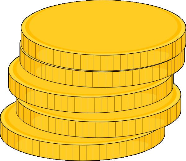 Free Cartoon Stack Of Money Download Free Clip Art Free