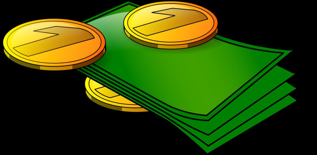 FileDraw moneypng  Wikimedia Commons