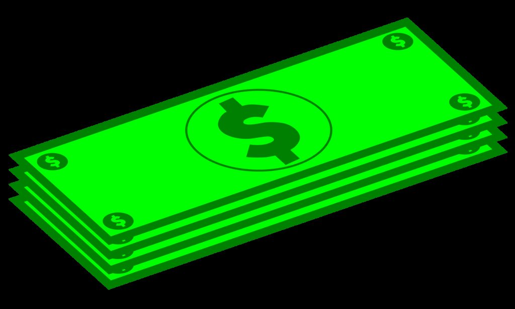 Dollars money clipart 20 free Cliparts  Download images