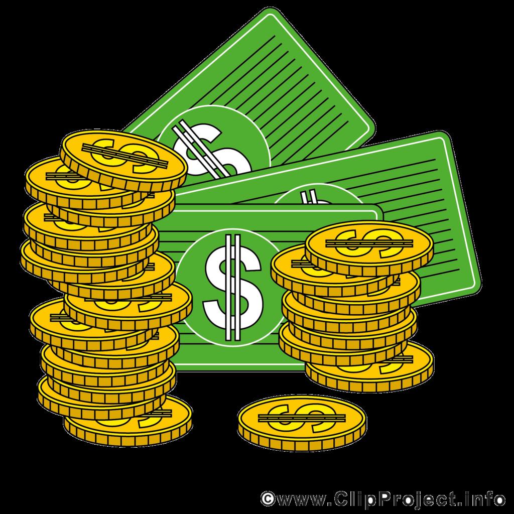 Clipart money art Clipart money art Transparent FREE for