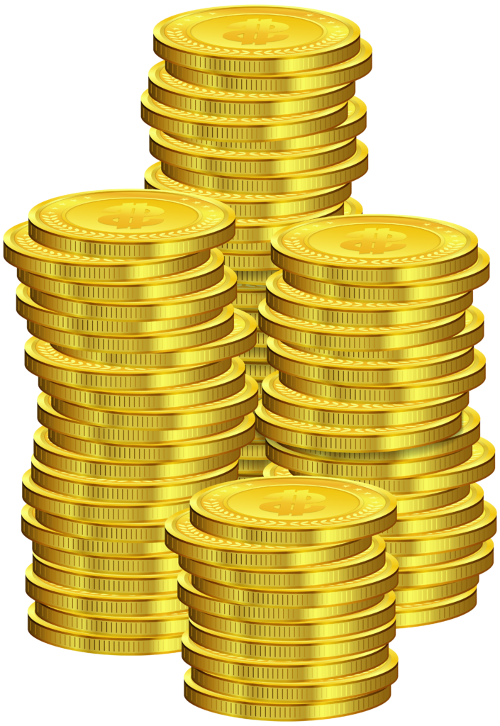Money Clipart Images  Free download on ClipArtMag