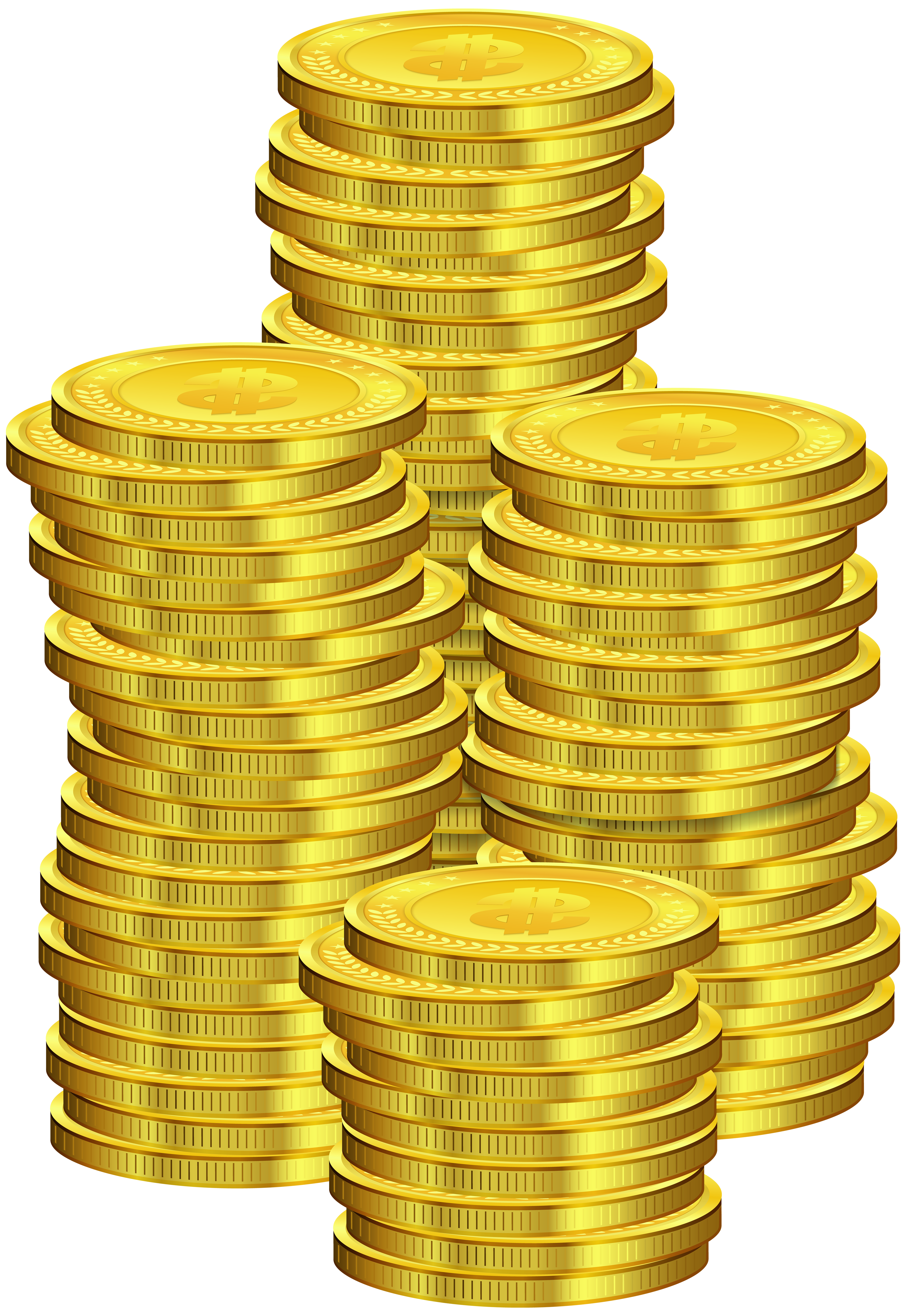 Money Clipart Images | Free download on ClipArtMag - Money Drawing Artwork