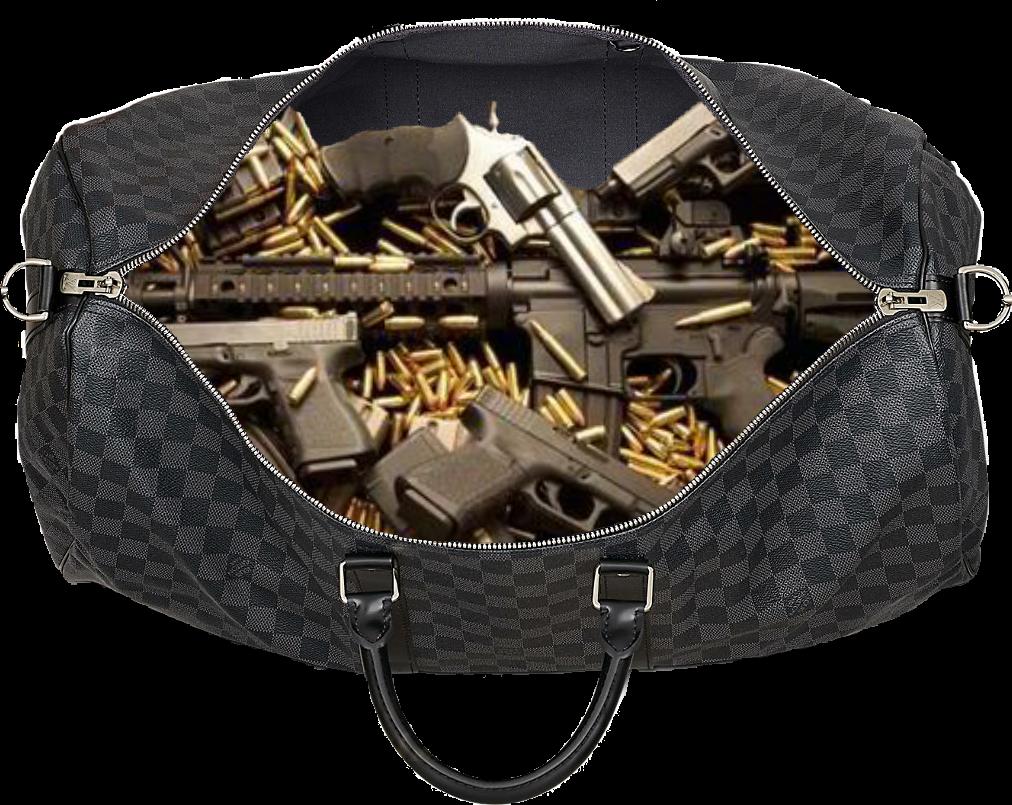 Money bag Loan Duffel Bags - money bag png download - 1012 ... - Money Duffle Bag Drawing