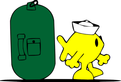 Image download Duffle Bag  Christartcom