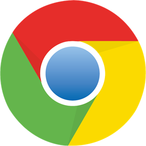 Collection of Google Logo PNG  PlusPNG