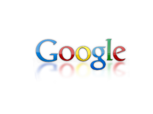 Google predictions for the year 2010  Extreme Web Designers