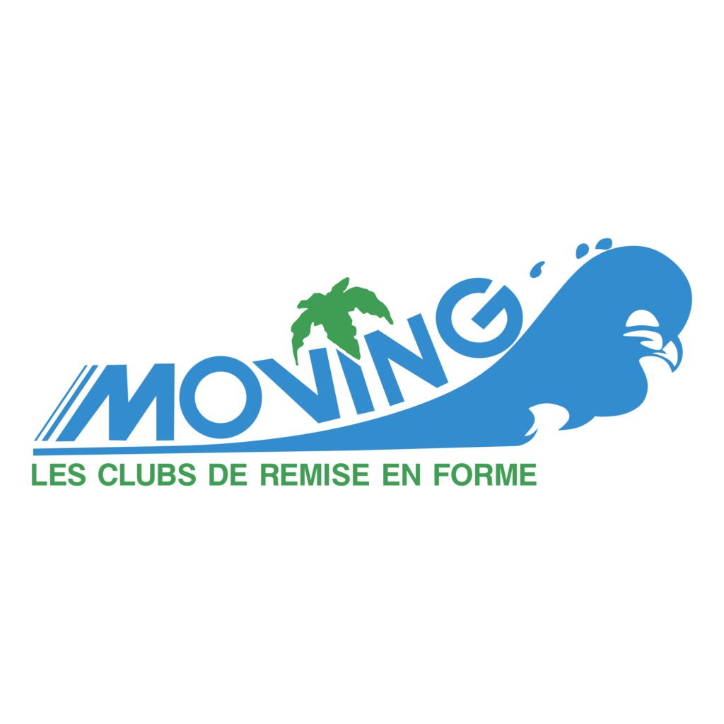 Moving Logo PNG Transparent  SVG Vector  Freebie Supply