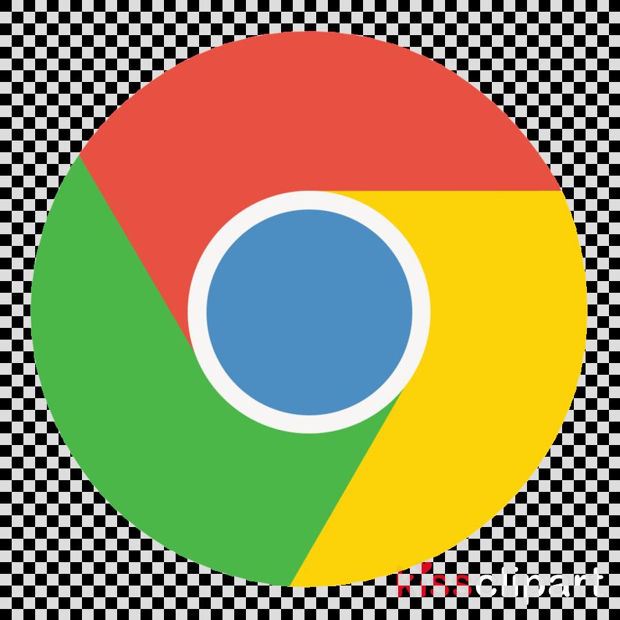 Transparent Background Google Logo Images
