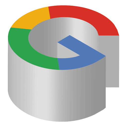 Google PNG Transparent Images  PNG All
