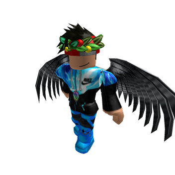 My Character Roblox Wikia Fandom Powered By Wikia  Murder Mystery Codes For Roblox August 2019