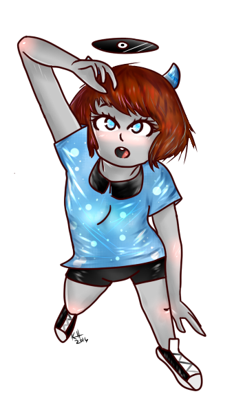 My ROBLOX character by Spoicy on DeviantArt