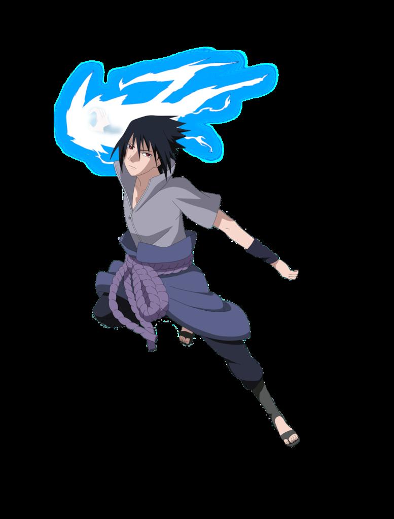 baixar renders do dimy render do sasuke uchira chidori