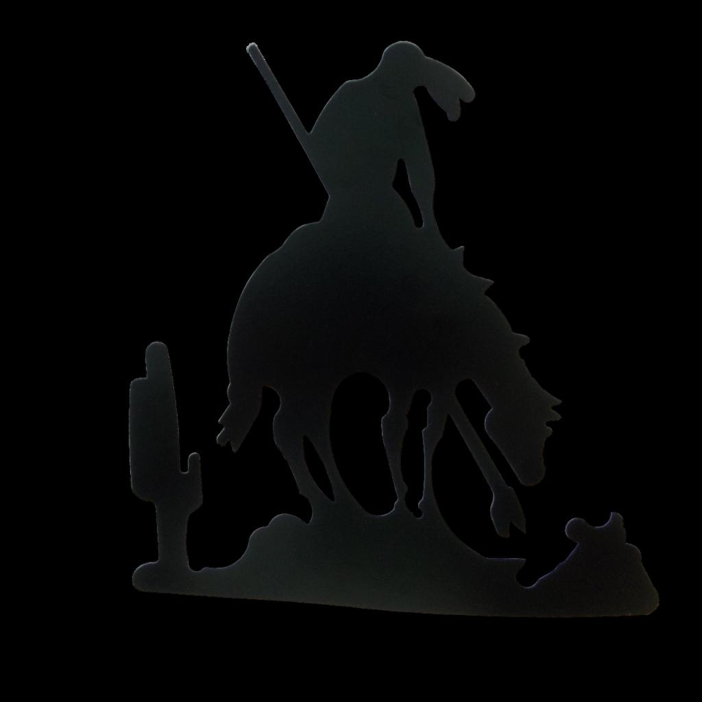 native american silhouette clipart 10 free Cliparts