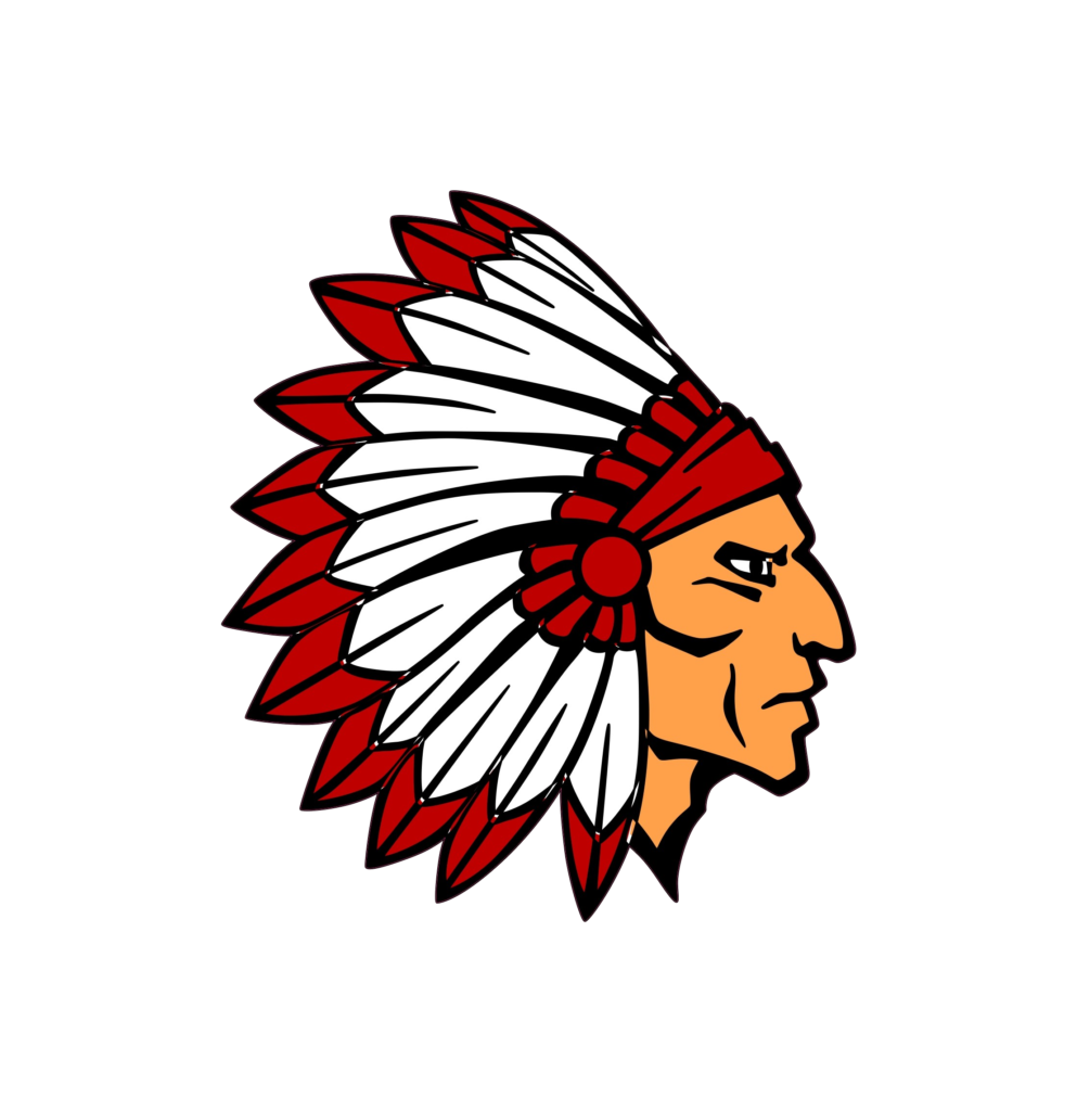American Indians PNG Image  American indians Indians Art