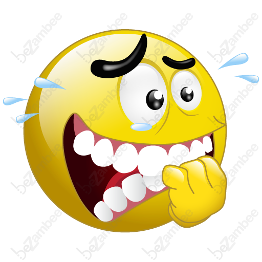 Nervous Face Clipart  Free download on ClipArtMag
