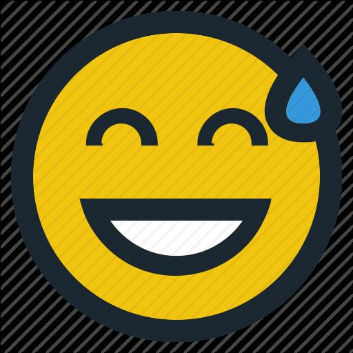 Emoji emoticon emotion expression face feeling