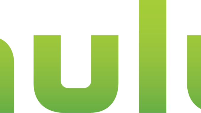 Hulu Live TV Launches but is it worth it  CLASH of the