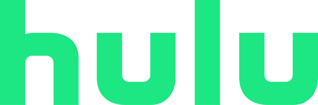 Hulu streamingdienst  Wikipedia