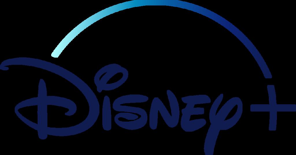 7 Hulu Logo Transparent