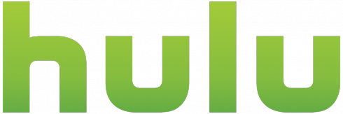Netflix vs Amazon Instant Video Hulu and HBO Now  by