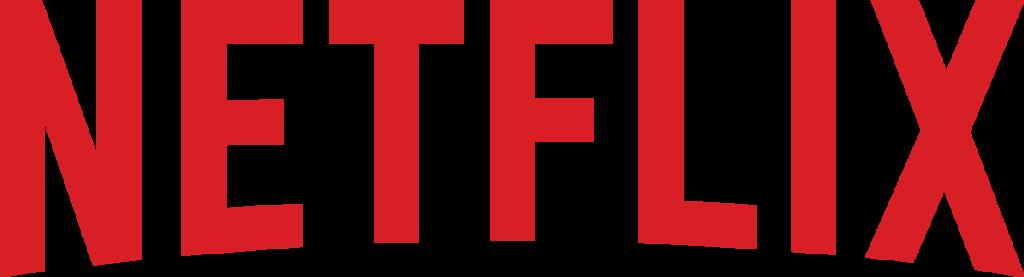 ネットフリックスnetflix  VS フールーhulu 徹底比較  観れる作品や料金ってどう違うの