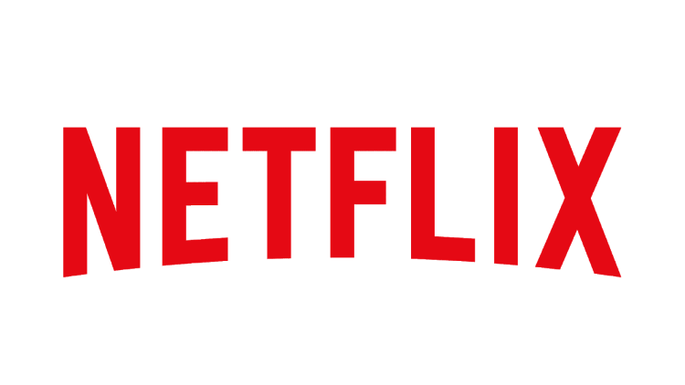 Whats Good to Stream Right Now on Netflix Hulu Amazon
