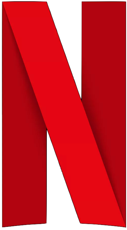 Whats new on Netflix Amazon Prime Video and Hulu in