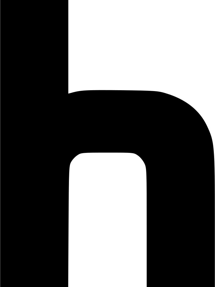 すごい Black Hulu Logo Png  無力な広場