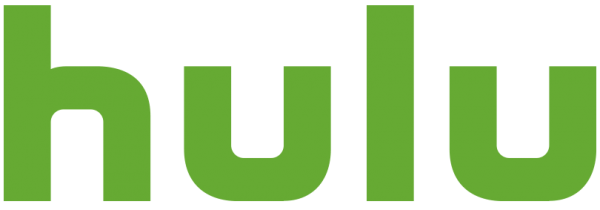 Hulu Offers 599 Per Month Subscriptions For 1 Year  HD
