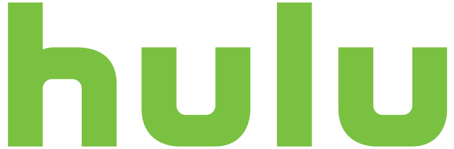 Is Hulu Becoming a Threat to Netflix  The Motley Fool