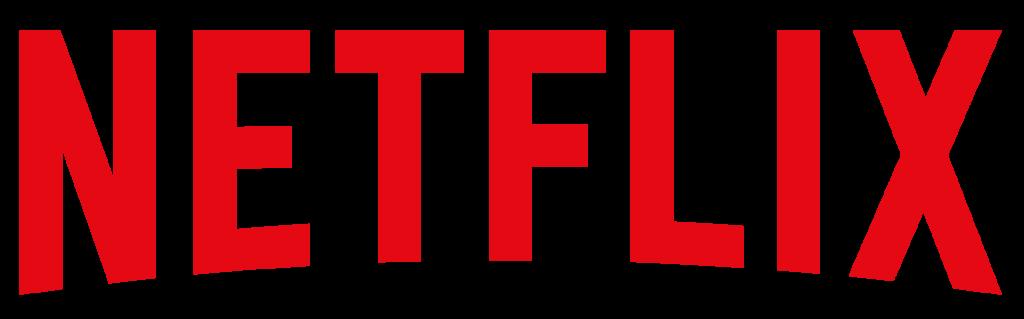 Kick Winter Break Boredoms Butt with Netflix
