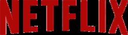 Netflix  Wikipédia a enciclopédia livre