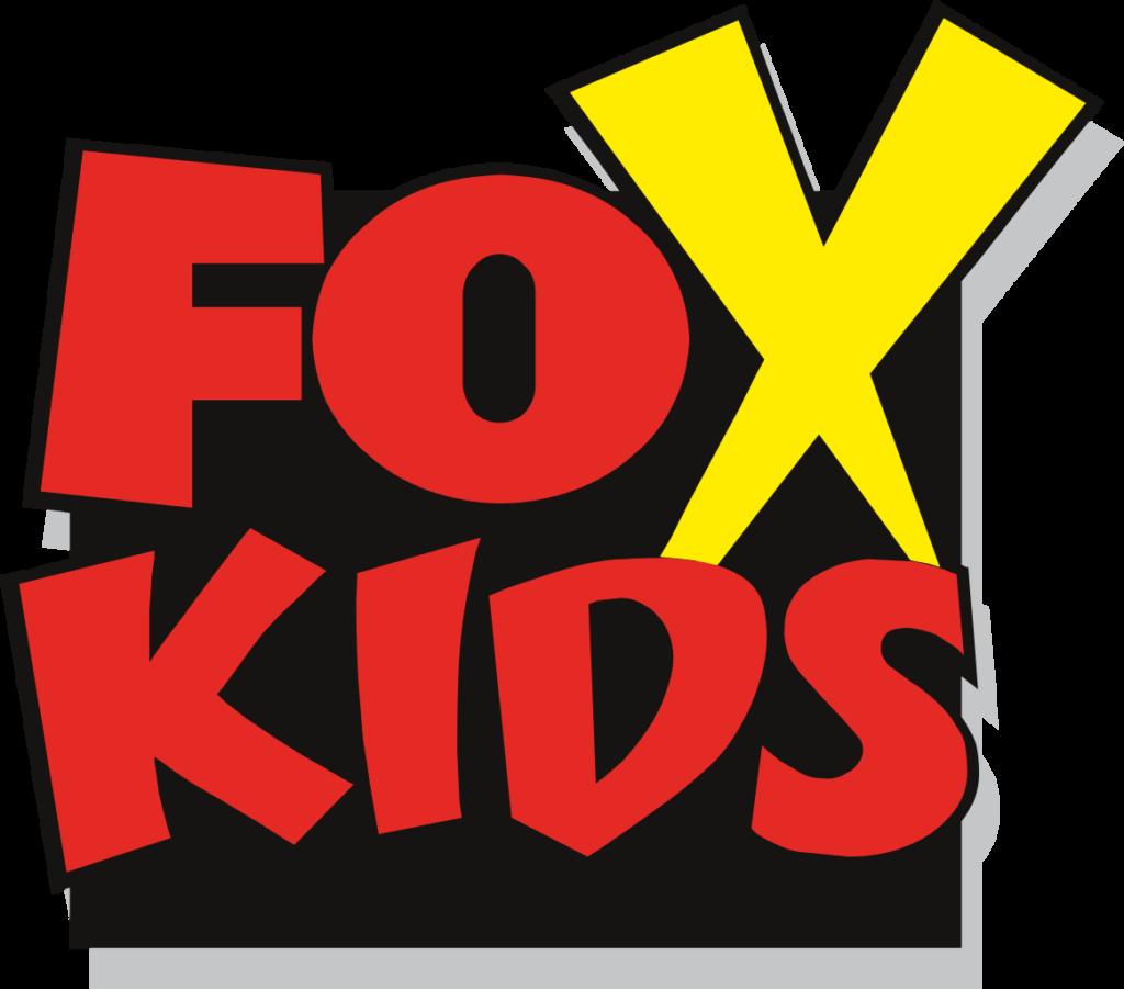 Kids WB  Serene Adventurenet