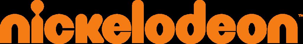 nickelodeon logo  Recherche Google  Nickelodeon