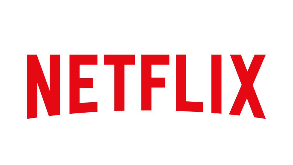 Netflix  Découvrez les nouveautés de ce moisci   Zickma