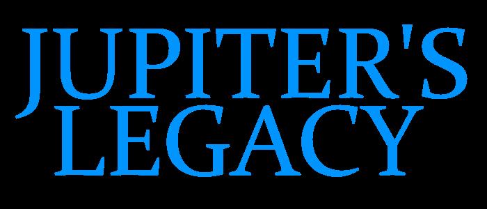 Jupiters Legacy  Official Trailer  Netflix  First