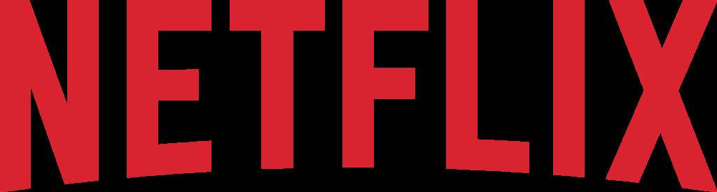 Do You Do the Netflix Sneak