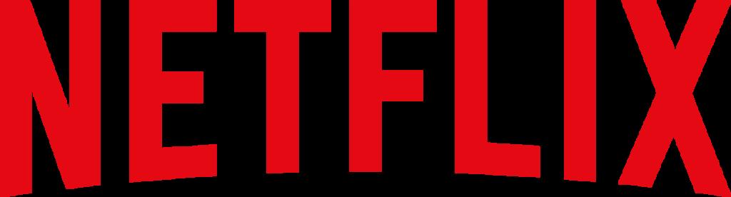 HowTo Kostenlos Blockbuster Filme und Serien schauen