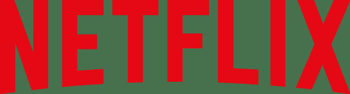 HowTo: Kostenlos Blockbuster Filme und Serien schauen ... - Netflix Logo 4K