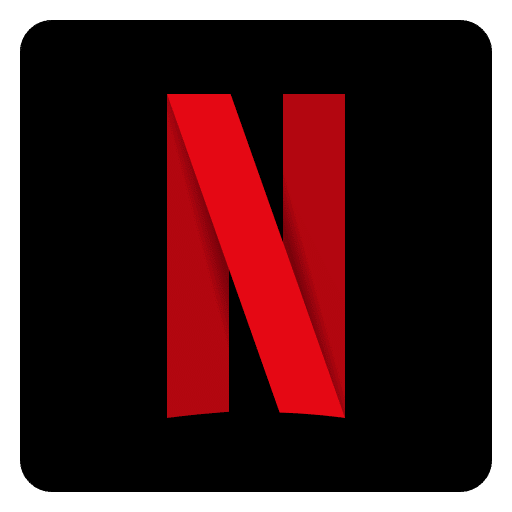Netflix 帳號獨享共用  PopularHK