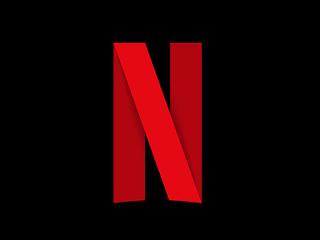Netflix MOD APK Premium  4K  Todas las Regiones