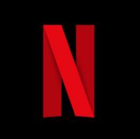 Netflix Technology Blog  Medium