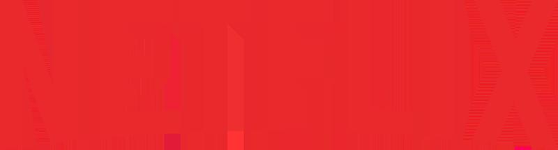 Netflix Quick Start Guide  Gewinnspiel Jahresabonnement