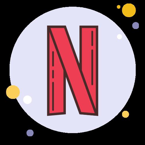 Download Netflix MOD APK  Tricks Flow