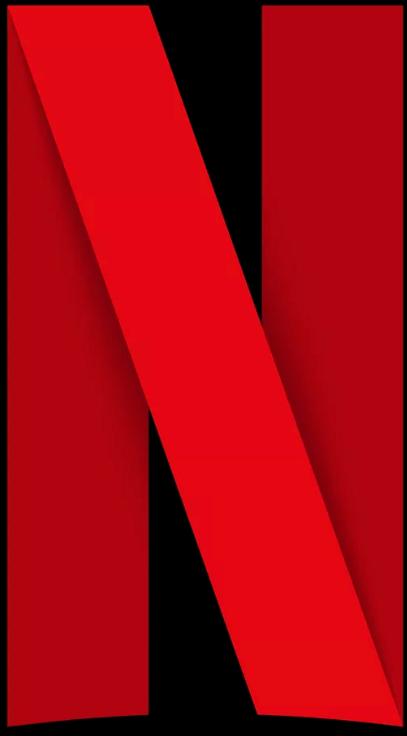 Ingress The Animation debuts on Netflix worldwide