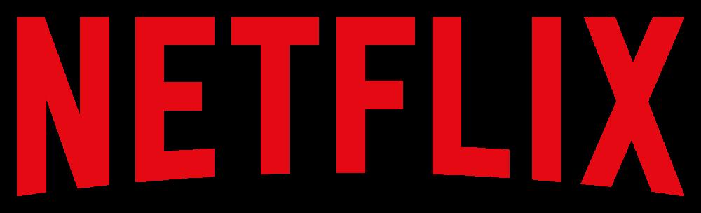 Philips Netflix Verfügbarkeit  Toengels Philips Blog