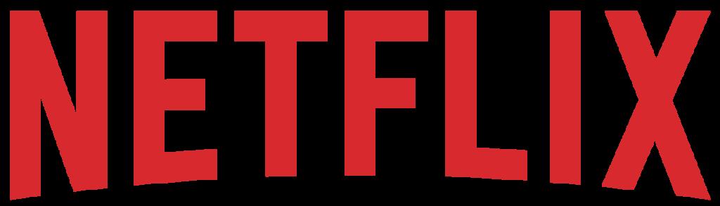 Netflix i CANAL z jedną umową