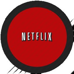 NETFLIX 1 MES  Tienda Premium