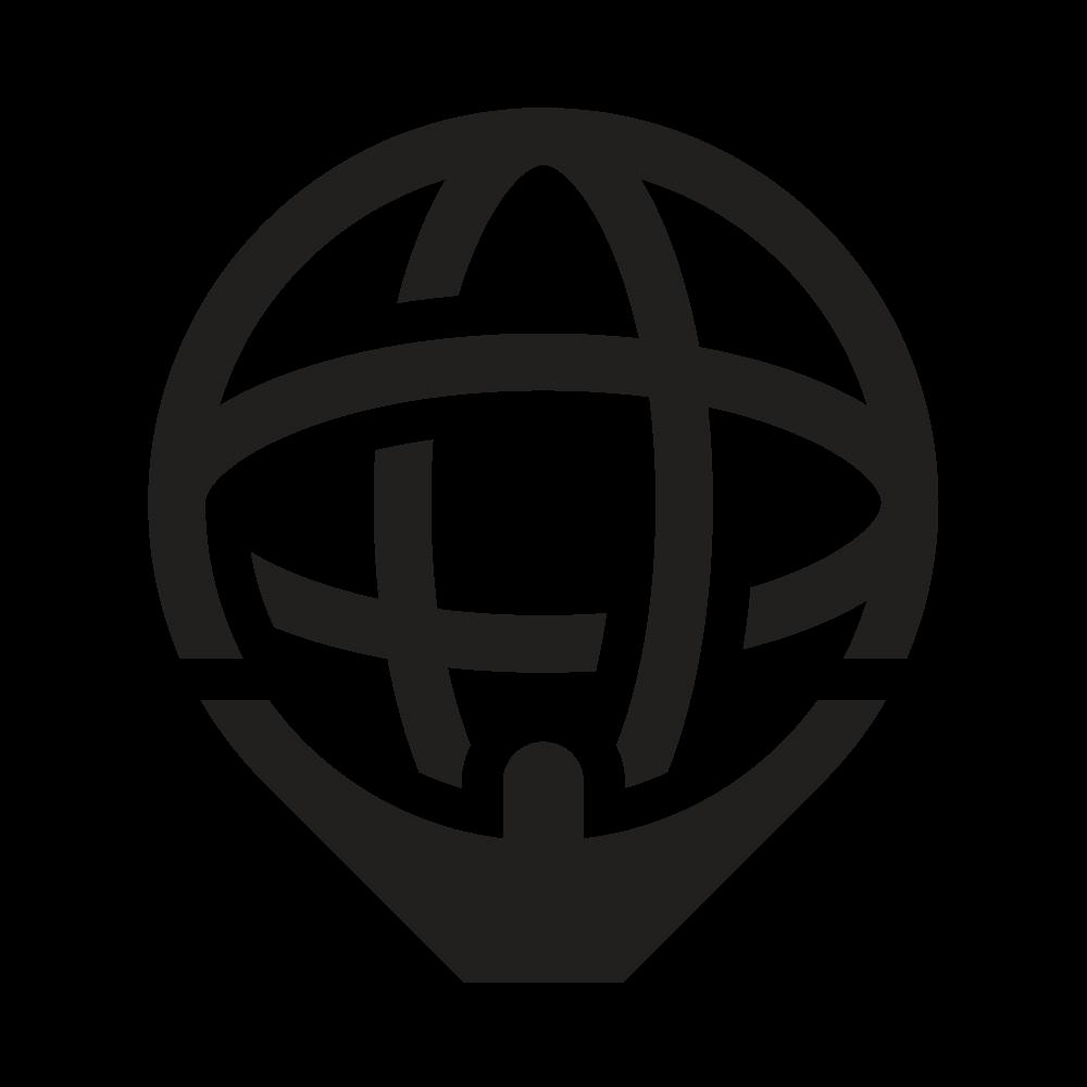 Netflix Atlas logo · Metafizzy blog - Netflix Logo Animation